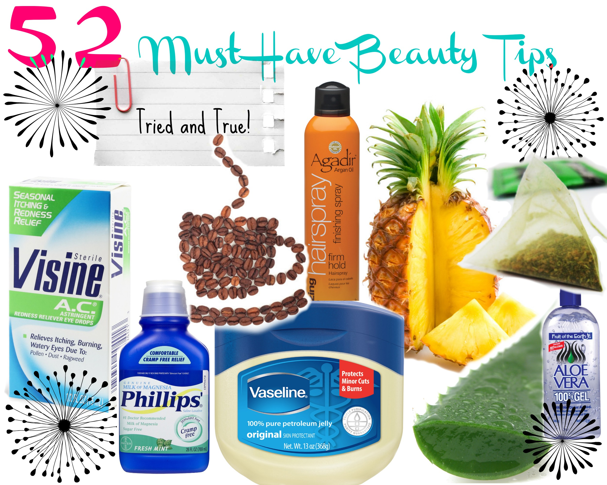 52-beauty-tips